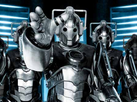 cybermen_on_bbc