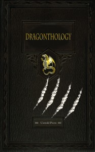 dragonthology-187x300