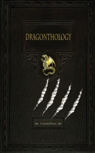 dragonthology-187x300