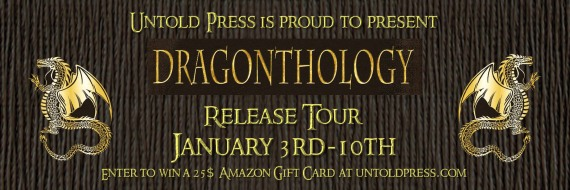 Dragonthology-tour (1)