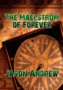 maelstrom_cover_Flat
