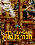 Tales8-4-cover