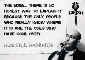 hunter-s-thompson-quotes