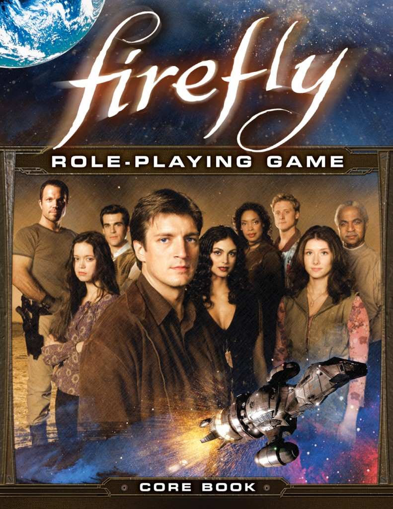 Firefly-RPG-Front-Cover-791x1024