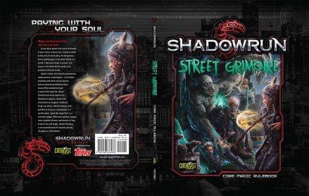 CAT27003_Street-Grimoire-Cover