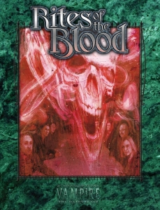 ritesoftheblood
