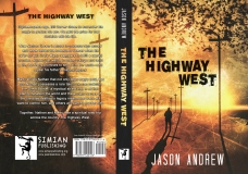 the_highway_west-cover-text-print