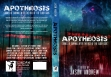 apotheosis-cover-text-mock-crop