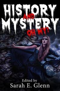 history&Mystery
