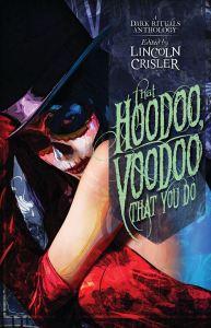 Hoodoo-Front