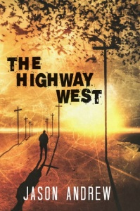the_highway_west-cover