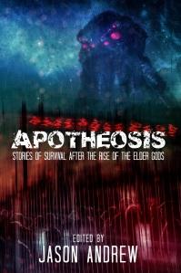 apotheosis-final-6x9-Kindle - Small