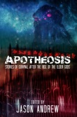 apotheosis-final-6x9-Kindle
