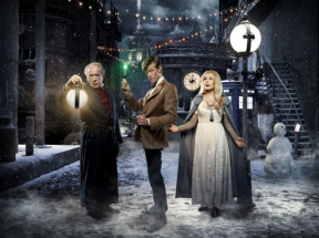 doctor-who-christmas-special-1