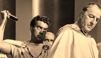 ides-of-march-12